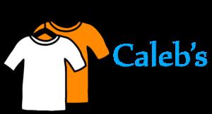 calebs_closet_logono-cross-small